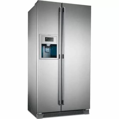 Почему современные холодильники не работают долго