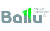 Кондиционеры Ballu